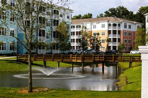 Temporary Apartments in Charleston SC   Sweetwater