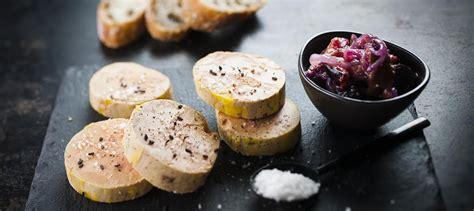 cuisiner le foie gras cru recette foie gras maison 28 images des recettes pour