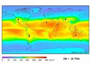 Gesamtenergiebedarf Berechnen : solarenergie informationen was ist solarenergie ~ Themetempest.com Abrechnung
