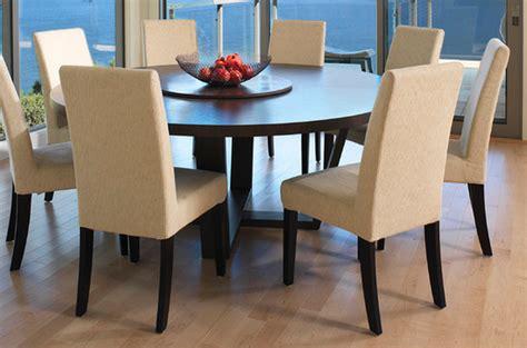 acheter cuisine pas cher table salle à manger contemporaine deco maison moderne