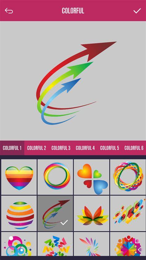 11 best logo maker apps for android logo generator 2018