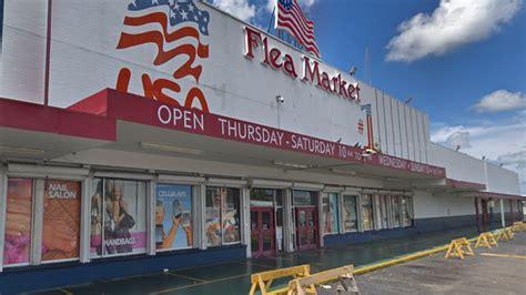 imc equity group buys miami merchants mart  west