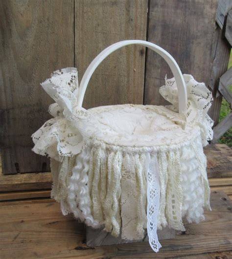 buy shabby chic a must buy for your wedding a stunning victorian shabby chic white ivory tattered material