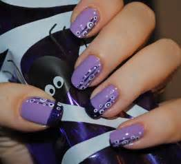 Nail art designs for short nails g