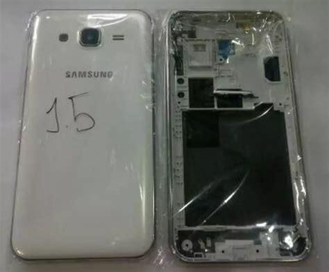 Merk Hp Samsung Dan Harga Nya daftar harga casing hp samsung android segala tipe nanda