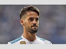 Barcelona News Real Madrid star Isco snubbed transfer