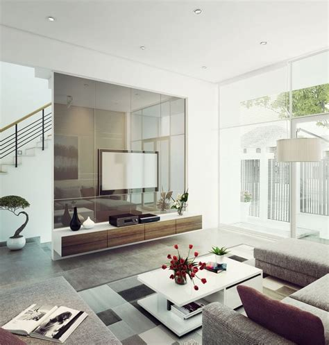 decorated living rooms 22 amazing modern decorated living rooms decoration goals