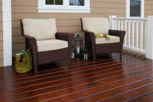 cabot exterior woodcare launches new cabot gold finish