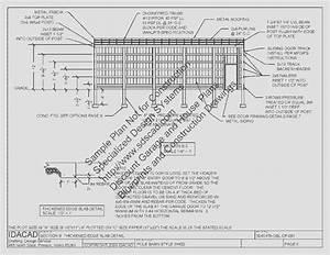 25 best ideas about 30x40 pole barn on pinterest barn With 30x40 pole barn material list