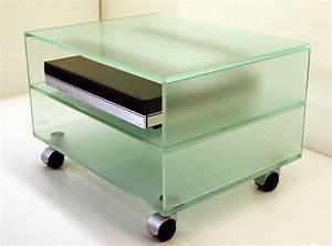 Tv Schrank Glas : glass concept arco tv m bel bei hifi tv ~ Indierocktalk.com Haus und Dekorationen