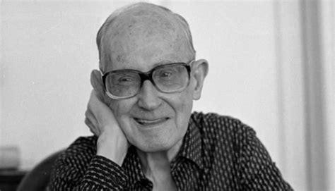 Blog Sobral Cultural: Poemas inéditos de Carlos Drummond ...