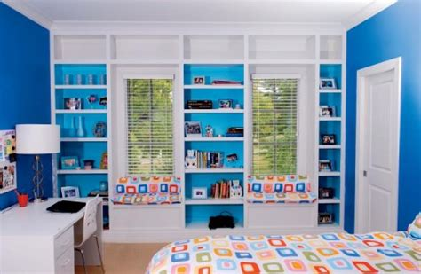 How To Organize Kids' Rooms-tennessee Home And Farm
