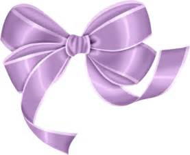 hair bow templates res purple bow png by hanabell1 deviantart on