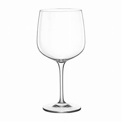 Gin Glass Cocktail Bartender Glasses Tonic Magazine