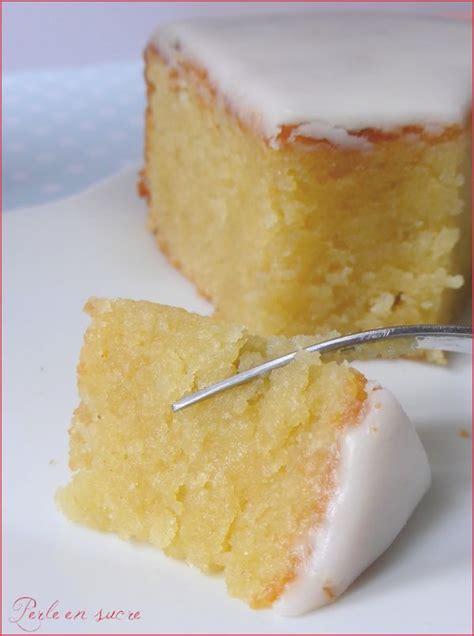 cuisiner des gateaux l amandier ou gâteau fondant aux amandes pinteres