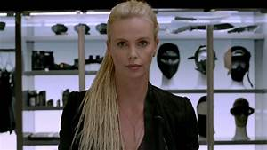 Personnage Fast And Furious : teaser du film fast furious 8 fast furious 8 le teaser qui annonce le titre allocin ~ Medecine-chirurgie-esthetiques.com Avis de Voitures