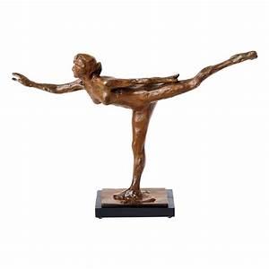 Bring world class art home with our Edgar Degas: Dancer ...