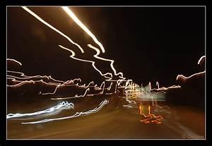 Magasin Ouvert Aujourd Hui Bas Rhin : l ecriture l 39 oeil ouvert photo et po sie page 2 ~ Dailycaller-alerts.com Idées de Décoration