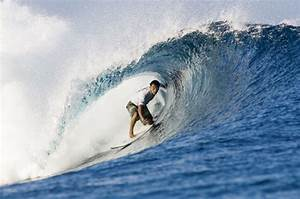 History Of Surfing: Sport Of The Kings And The Common Man