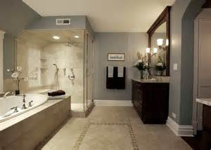 blue and beige bathroom ideas cheerful blue and beige bathroom ideas just another
