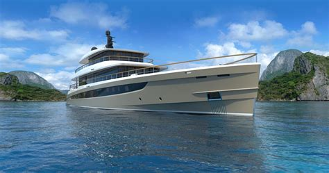 (shutterstock) the fashion and homeware retailer typically puts. 2021 Prime Megayacht Platform NEXT Power New and Used ...