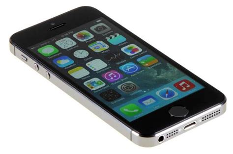 iphone model a1533 uncategorized general knowledge page 2