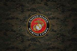 Marines wallpaper ·① Download free awesome HD backgrounds ...