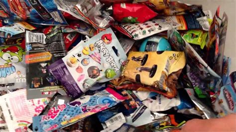 where to buy blind bags blind bag daily intro and giveaway