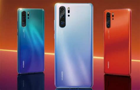 huawei p30 pro price specs details revealed on check by pricecheck