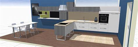 cuisine en ligne 3d outil cuisine 3d lapeyre