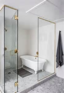 clawfoot tub bathroom design 17 best ideas about clawfoot tub shower on clawfoot tub bathroom diy bathroom