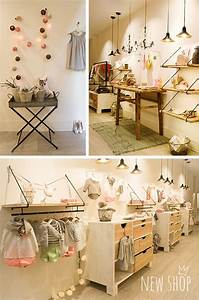 25+ best ideas about Kids store display on Pinterest ...