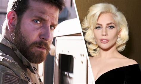 Lady Gaga Signs On For A Star Is Born Remake
