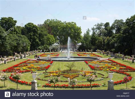 Garten Kaufen Köln by K 246 Ln Flora Und Botanischer Garten Stockfoto Bild