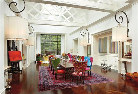 Whimsical Interior Design Ideas  Interior Design Pro