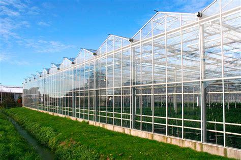 bureau d 馗ole agrithermic améliore l efficacité énergétique de vos serres agricoles le bureau d 39 étude agrithermic vous accompagne pour la mise en place