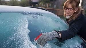 Komplett Leasing Mit Versicherung : vereiste autoscheiben m ssen komplett von schnee und eis ~ Kayakingforconservation.com Haus und Dekorationen