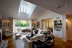 Fertighaus Usa Stil : licht leuchten magazin smart american home ~ Sanjose-hotels-ca.com Haus und Dekorationen