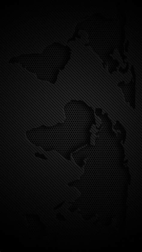 Black Iphone 8 Plus Wallpaper Hd by World Map Iphone 5s Wallpaper Choose More In
