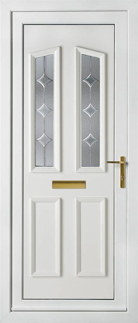 Pvc Door by Pvc Doors And Decorative Panels Dorset Windows Ltd