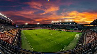 Stadium Sparta Wallpapers 4k Desktop Cz Football