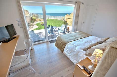 chambre d hote cotentin bord de mer normandie le palmarès 2015 des meilleurs hôtels