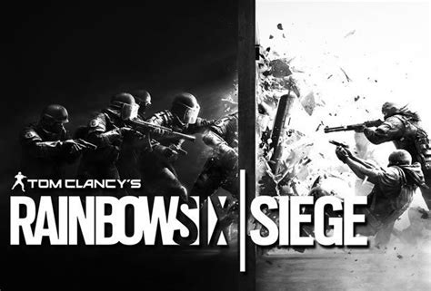 zodiac siege social rainbow six siege servers ubisoft hit with outage