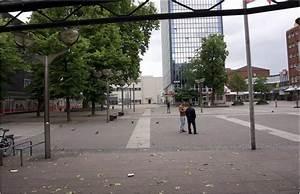 Outlet Center Düsseldorf : correctiv der tod der innenst dte outlet center geh ren in die innenstadt nrw pro herten ~ Watch28wear.com Haus und Dekorationen