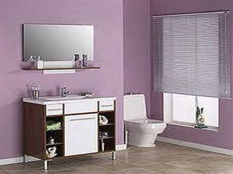 Bathroom  Popular Paint Colors For Bathrooms House Paint