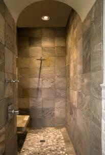 shower ideas bathroom master bathroom ideas walk in shower from for