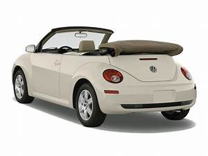 New Beetle Cabrio : image 2010 volkswagen new beetle convertible 2 door auto ~ Kayakingforconservation.com Haus und Dekorationen