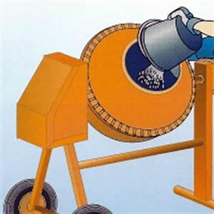 Beton Mischverhältnis Tabelle : beton verarbeitung mischungsverh ltnisse ~ A.2002-acura-tl-radio.info Haus und Dekorationen