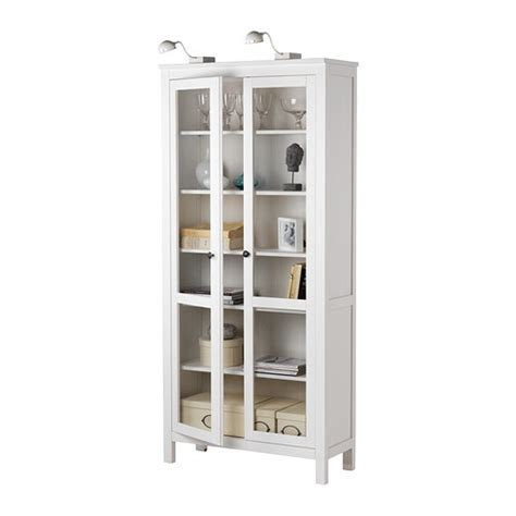 ikea hemnes linen cabinet white 17 best images about ikea doll room decorating on