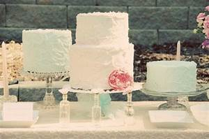 The TomKat Studio: {Real Parties} Vintage Shabby Chic 1st ...